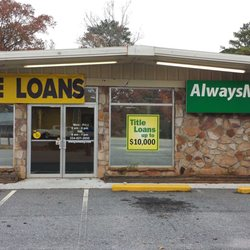 Payday loans near reading pa picture 2