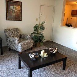 Brandywine Apartments Apartments 749 Trellis Way Virginia Beach