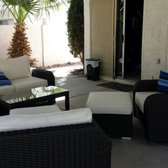 Photo Of US Patio Furniture   Las Vegas, NV, United States. Our Backyard Part 88