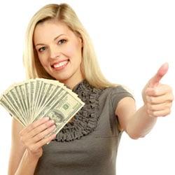 Payday loans pickering ontario image 8