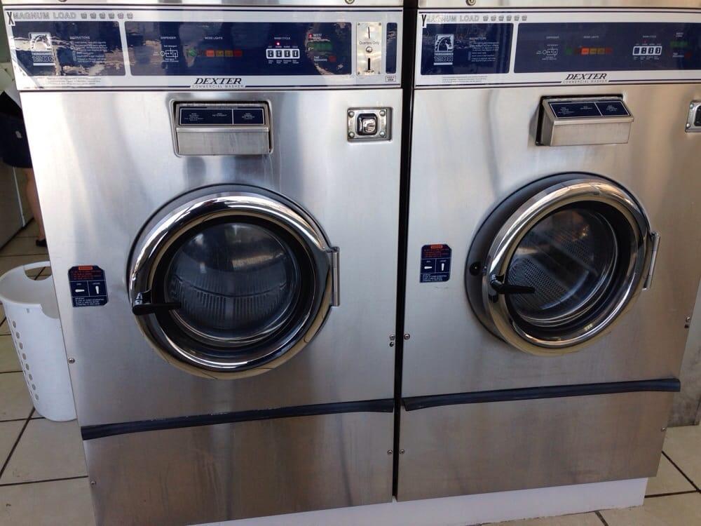 60 Pound Washer ~ Pound washers yelp