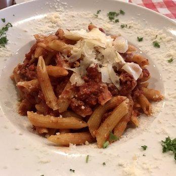 My Italian Kitchen - CLOSED - Order Online - 101 Photos & 136 ...
