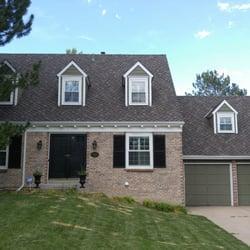 Total Home Exteriors Roofing Contractors - Aurora Roofing Contractors