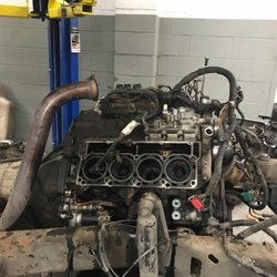 Photo of A&M Auto Repair Bellevue - Bellevue, WA, United States