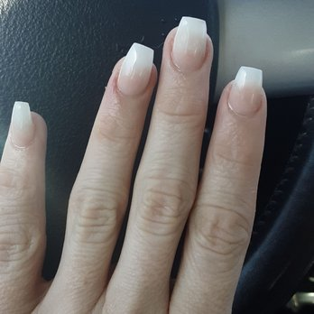 Nail Tips - 299 Photos & 178 Reviews - Nail Salons - 3505 E Chapman ...