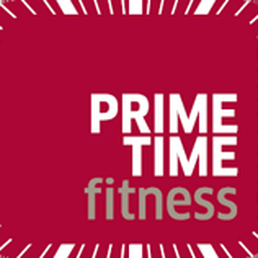 primetime fitness gyms clemensstr 10 bockenheim. Black Bedroom Furniture Sets. Home Design Ideas