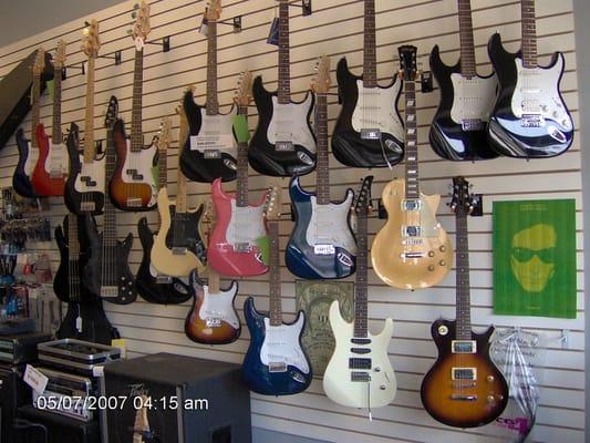paulding music center musical instruments teachers 10175 dallas acworth hwy dallas ga. Black Bedroom Furniture Sets. Home Design Ideas