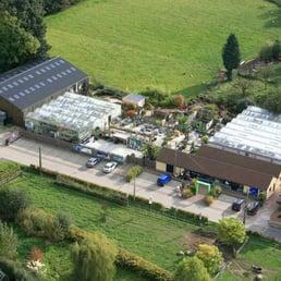 Aquiflor jardinerie aquatique gardening centres 20 for Jardinerie aquatique
