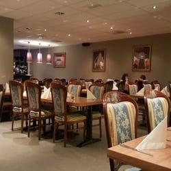 koselig restaurant oslo escortnorge