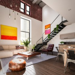 west lofts get quote 13 photos apartments 220 s 47th st