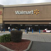 Walmart - 54 Photos & 278 Reviews - Grocery - 4501 Rosewood Dr ...