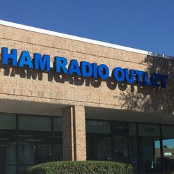 Ham Radio Outlet - 2019 All You Need to Know BEFORE You Go