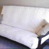 photo of creative futons  u0026 furniture   san diego ca united states  queen creative futons  u0026 furniture   39 photos  u0026 67 reviews   furniture      rh   yelp   sg