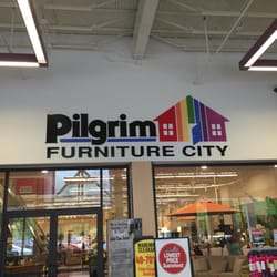 Captivating Photo Of Pilgrim Furniture City   Danbury, CT, United States
