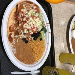 2 Taco Loco Taqueria