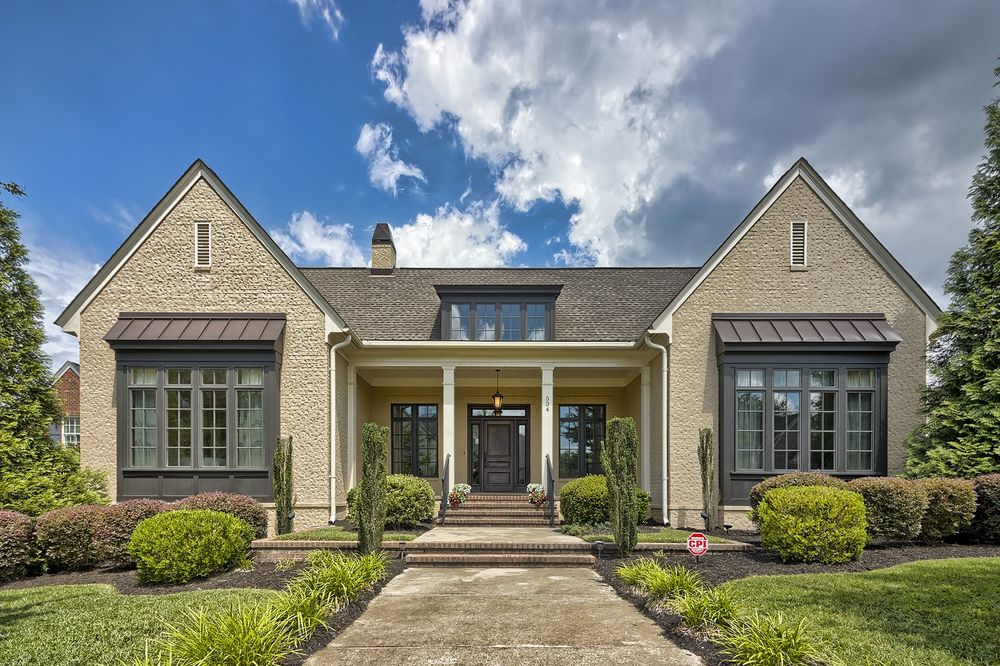 Patrick O'Connor- Coldwell Banker: 607 Columbia Ave, Lexington, SC