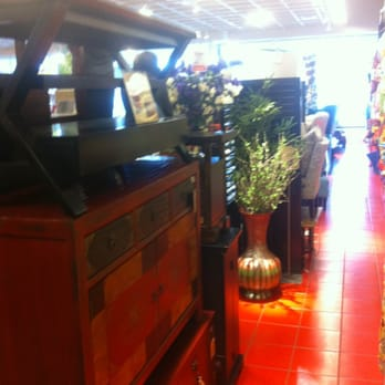 Photo of Pier 1 Imports   West Hartford  CT  United States. Pier 1 Imports   Department Stores   1465 New Britain Ave  West