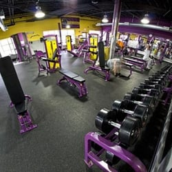 Planet Fitness Berlin Vt Opening Date