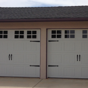 ... Photo Of Lloyd Copelan Garage Doors   Redlands, CA, United States.  GALLERY COLLECTION