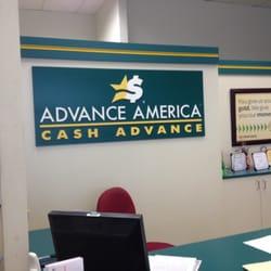 Cash advance hamilton ohio image 3