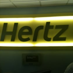 hertz rent a car 11 beitr ge autovermietung 3491 s roosevelt blvd key west fl. Black Bedroom Furniture Sets. Home Design Ideas