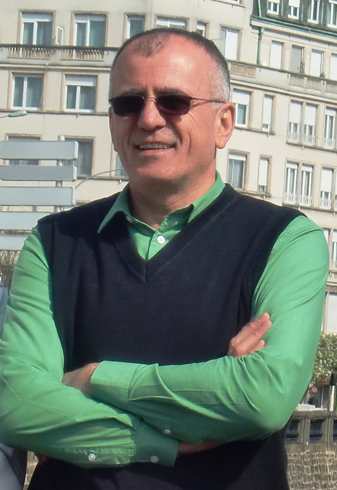 Suliman Ali Wolfsburg