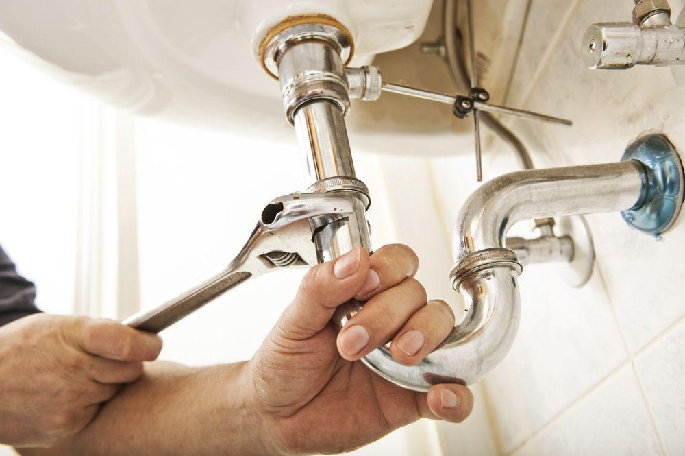 Vowel Plumbing & Heating: Silverthorne, CO