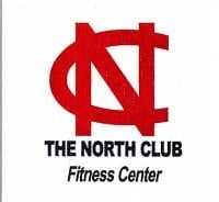 The North Club: 1510 Martin St, State College, PA