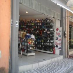 c59c0968a36d9 Loja dos Bonés - Moda - Rua Coração de Maria