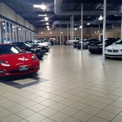 Nxcess Motorcars 13 Reviews Dealerships 5726