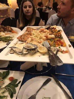 National Restaurant - CLOSED - 273 Brighton Beach Ave