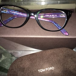 Glasses Frames Las Vegas : Trendsetter Eyewear - 15 Photos & 10 Reviews - Eyewear ...