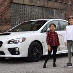 Subaru Dealers Near Me >> Premier Subaru- Watertown - 15 Photos & 29 Reviews - Car Dealers - 795 Straits Tpke, Watertown ...