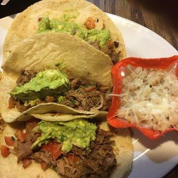 Sol Mexican Food Woodland Ca