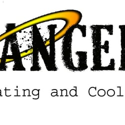 Photo Of Angel Heating And Cooling Orange Park Fl United States