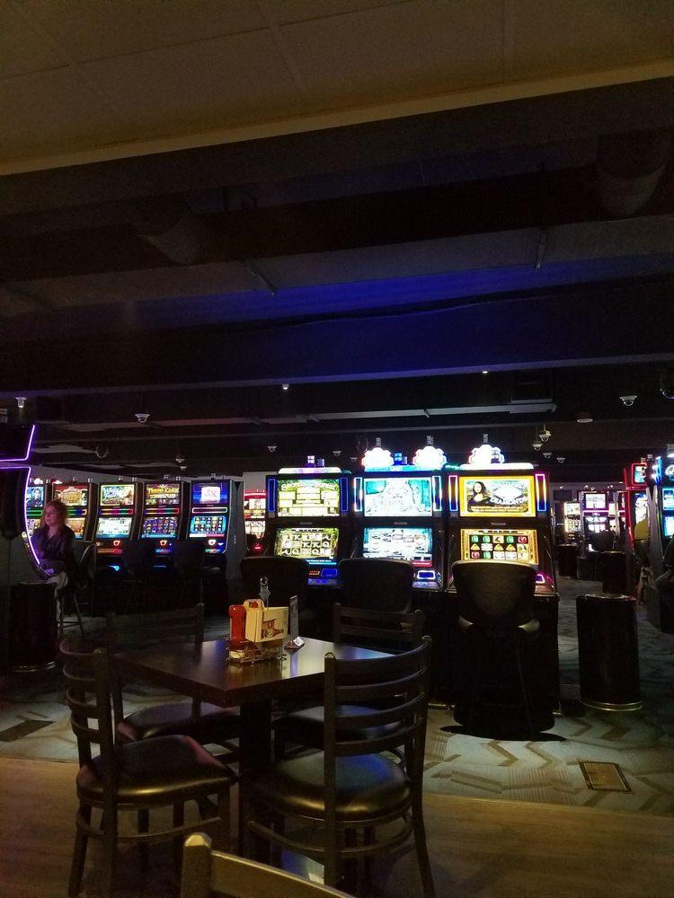Apache Sky Casino: 777 Apache Sky Blvd, Winkelman, AZ