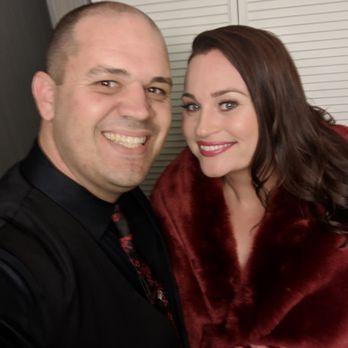 Bpo utbildning. online dating. Katt williams internett dating aktører tilkobling.