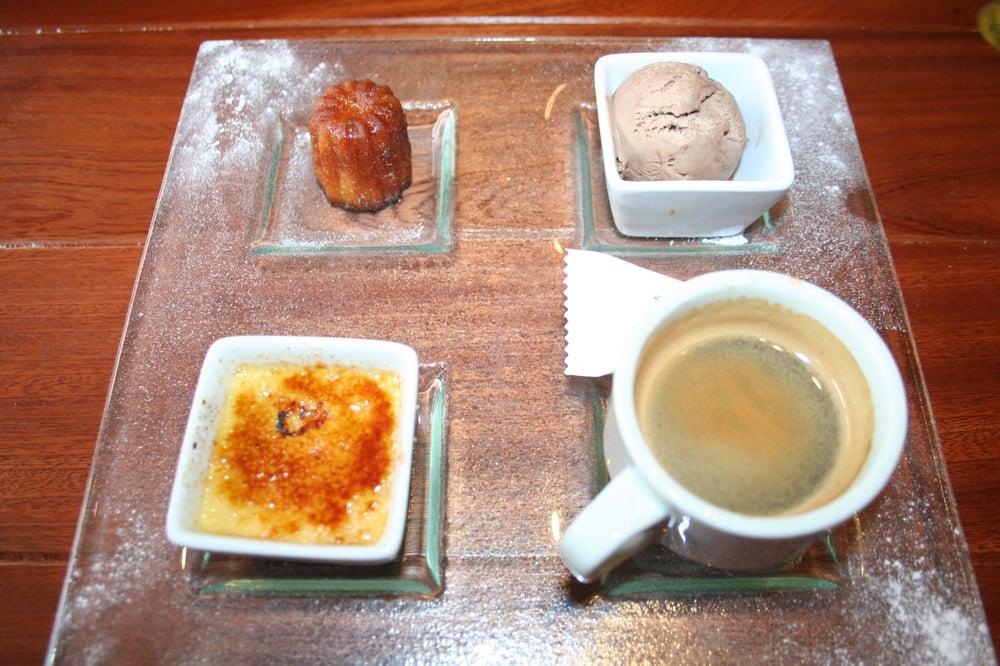Numero De La Caf Mulhouse