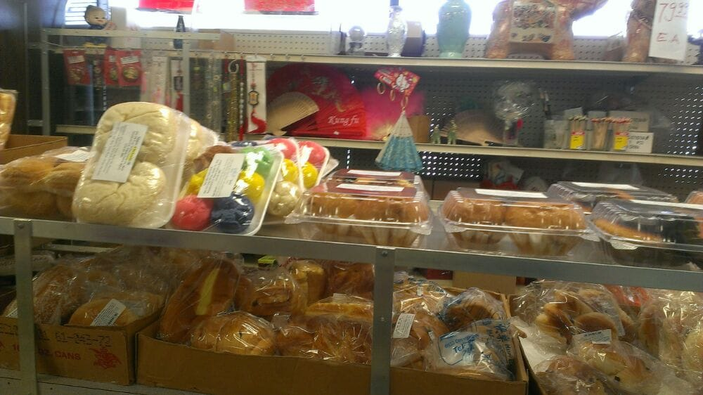 Tim's Oriental & Seafood Market - Fish Market in San Antonio
