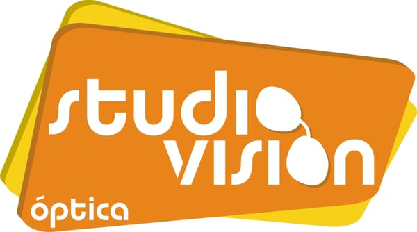 fb303bf87d023 Foto de Óptica Studio Vision - São Paulo - SP, Brasil. Logo Óptica Studio