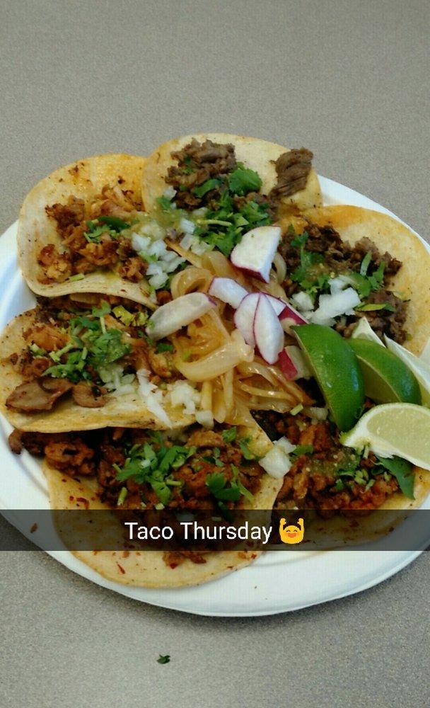 Make A Mexican Restaurants Reservation