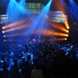 ninkasi kao 32 reviews venues event spaces 267 rue marcel m 233 rieux 7 232 me arrondissement