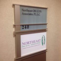 North Central Baptist Hospital 12 Photos Amp 55 Reviews
