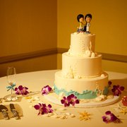 wedding cake bakery pasadena ca cake sensations 382 photos amp 286 reviews bakeries 21957