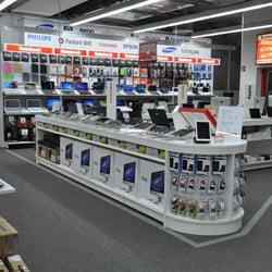 media markt elektronik langberger weg 4 flensburg schleswig holstein deutschland. Black Bedroom Furniture Sets. Home Design Ideas