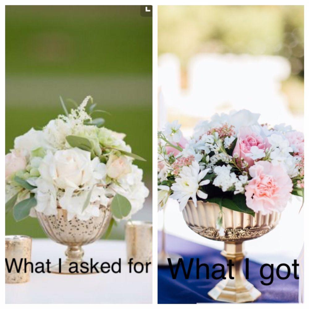 Dannas Flowers Gifts 408 723 7111 10 Photos 33 Reviews