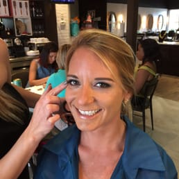 Photo Of Salon Mikimoto   Palm Beach Gardens, FL, United States. A Natural