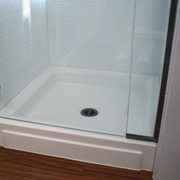 Bathroom Remodeling El Paso re-bath - 19 photos - contractors - 7500 n mesa st, el paso, tx