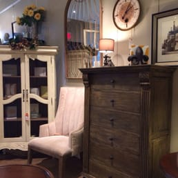 Nice Photo Of Platypus   Chester Township, NJ, United States. New French  Inspired Pieces