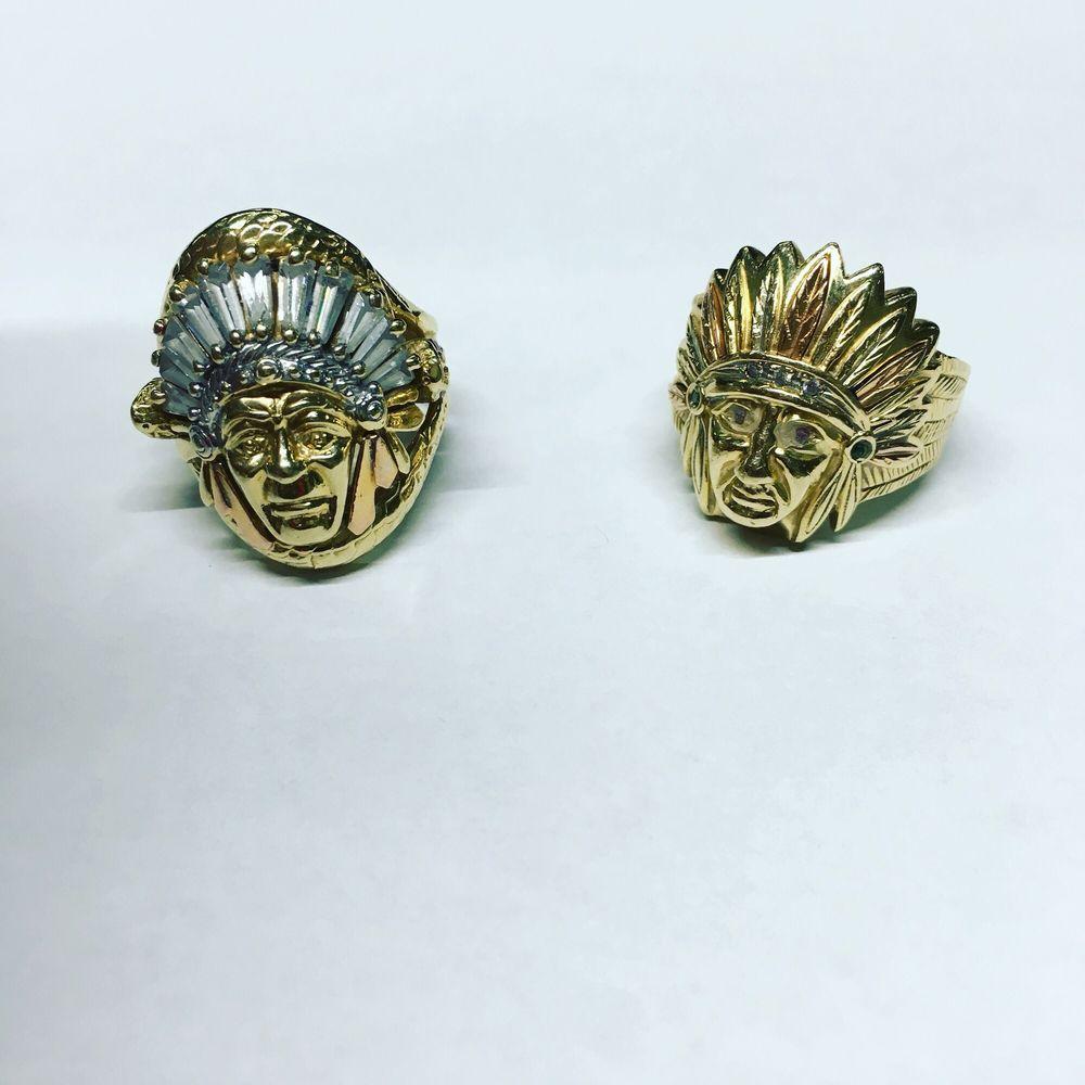 Florida Keys Jewelry & Pawn: 2308 N Roosevelt Blvd, Key West, FL